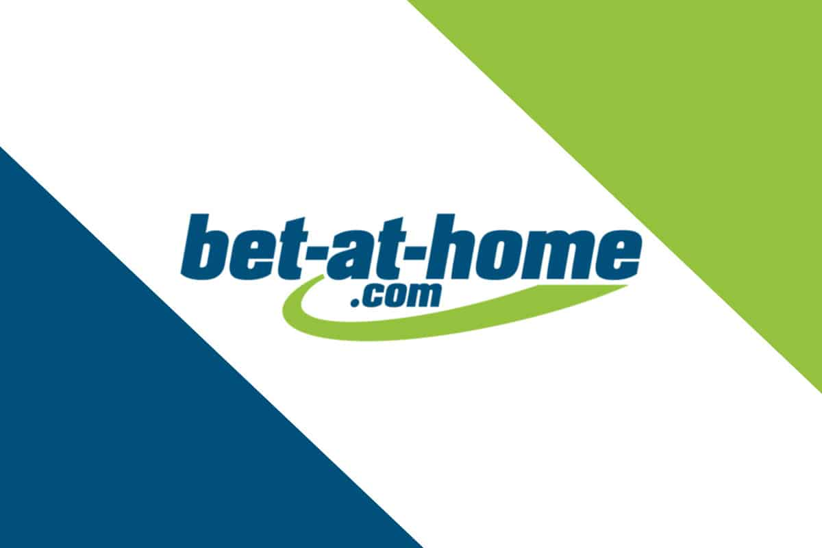bet-at-home Sportwetten: Test & Tipps (05/21)